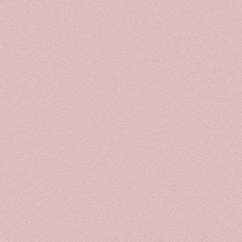 vidaXL Netkane role zidnih tapeta 4 kom obične sjajne ružičaste 0,53 x 10 m