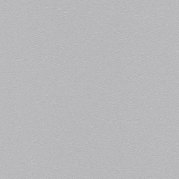 vidaXL Netkane role zidnih tapeta 4 kom obične sjajne svjetlosive 0,53 x 10 m