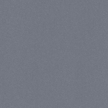 vidaXL Netkane role zidnih tapeta 4 kom obične sjajne tamnosive 0,53 x 10 m