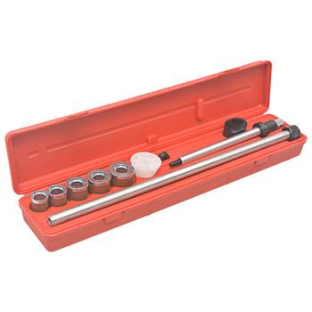 vidaXL Univerzalni alat za ležajeve bregaste osovine