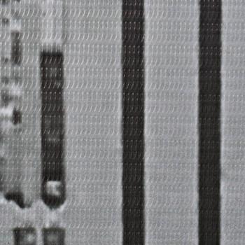 vidaXL Sklopiva sobna pregrada sa slikom New Yorka danju 120 x 170 cm