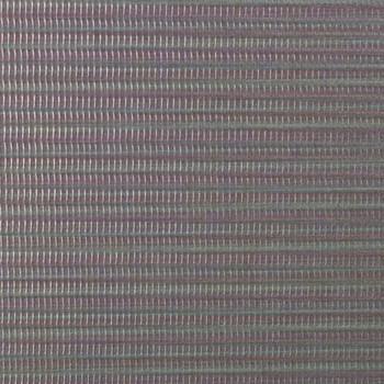vidaXL Sklopiva sobna pregrada sa slikom New Yorka noću 200 x 170 cm