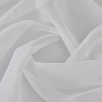 Tkanina volile 1,45 x 20 m Bijela