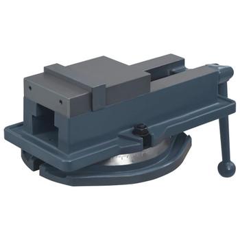 vidaXL Okretna stega od lijevanog željeza 85 mm