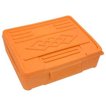 vidaXL 15-dijelni set alata za bušenje s glavom od 50 mm MT3-F1-12