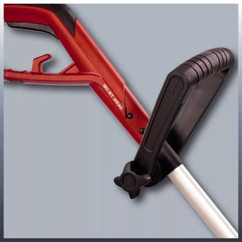 Einhell električni trimer za travu 450 W GC-ET 4530 + 3 žičana kalema