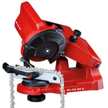 Einhell  GC-CS 85 E uređaj za oštrenje lanca motorne pile