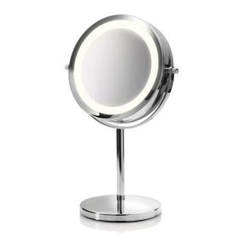 Medisana 2-u-1 kozmetičko ogledalo CM 840 osvijetljeno ogledalo