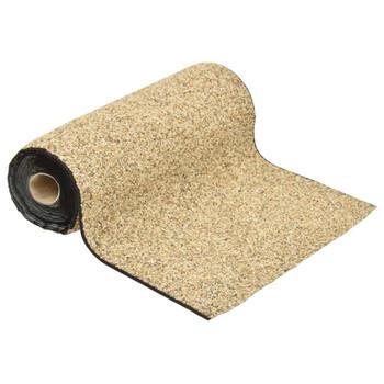 vidaXL Kamena obloga prirodna boja pijeska 150 x 40 cm