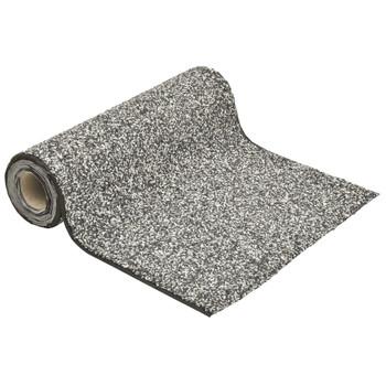 vidaXL Kamena obloga siva 500 x 40 cm