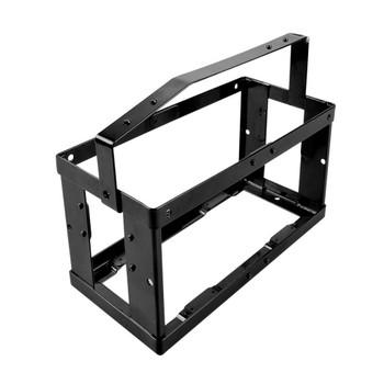 ProPlus metalni držač za kanistar 10 L