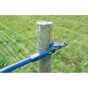 Draper Tools alat za zatezanje žice za ogradu 600 mm 57547