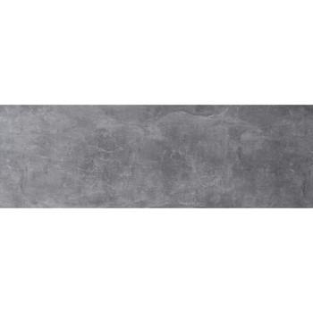 FMD rotirajući otvoreni ormarić za spise 34 x 34 x 108 cm boja betona
