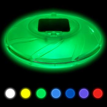 Bestway plutajuće solarno svjetlo 58111