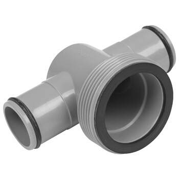 Bestway Flowclear filtarska crpka za bazen 5678 L/h