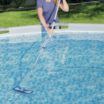 Bestway Flowclear set za čišćenje bazena AquaClean