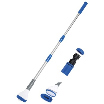 Bestway Flowclear električni usisivač za bazen AquaScan