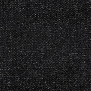 vidaXL Tepih za šator 300 x 400 cm crni