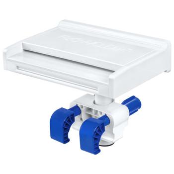 Bestway Flowclear Soothing LED vodopad