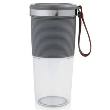 Tristar prijenosni mini blender BL-4475 sivi