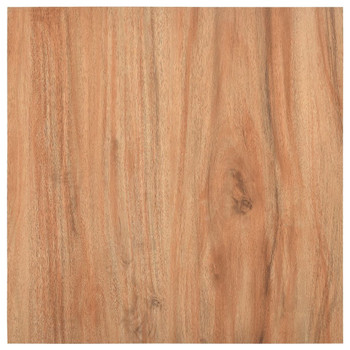 vidaXL Samoljepljive podne obloge 20 kom PVC 1,86m² svijetla boja drva