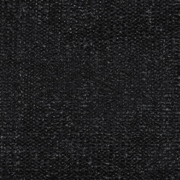 vidaXL Tepih za šator 250 x 400 cm crni