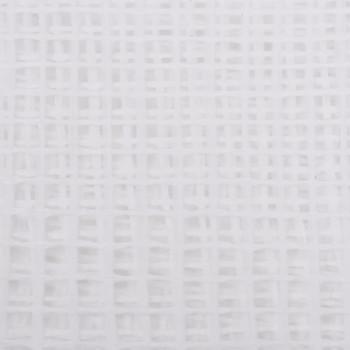 vidaXL Zamjenski pokrov za staklenik (9 m²) 3 x 3 x 2 m prozirni