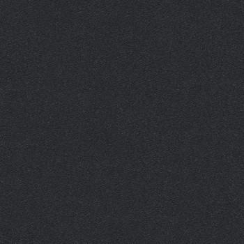vidaXL Netkane role zidnih tapeta 2 kom obične svjetlucave crne 0,53 x 10 m