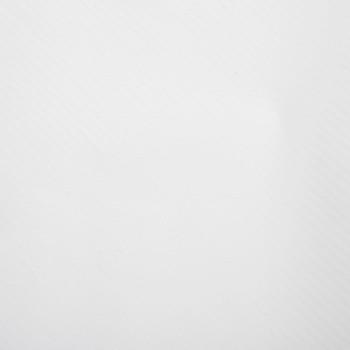 vidaXL Folija za automobile 4D mat bijela 500 x 152 cm