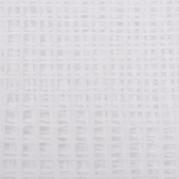 vidaXL Zamjenski pokrov za staklenik (27 m²) 3 x 9 x 2 m prozirni
