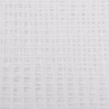 vidaXL Zamjenski pokrov za staklenik (36 m²) 3 x 12 x 2 m prozirni