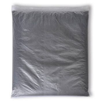 vidaXL Peleti s aktivnim ugljenom za dezodoriranje 5 kg