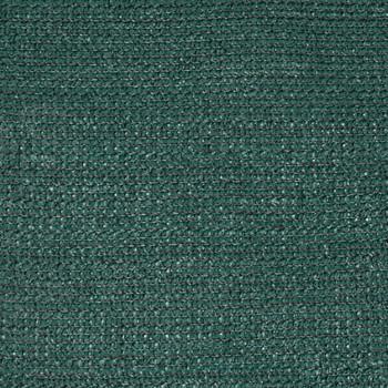 vidaXL Mreža za privatnost zelena 1,2 x 10 m HDPE 195 g/m²