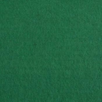 vidaXL Tepih za ceremonije 1x24 m Zeleni