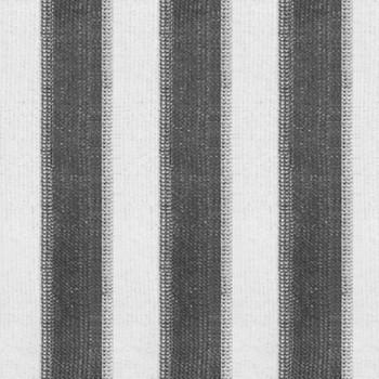 vidaXL Vanjska roleta 220 x 140 cm antracit i bijele pruge