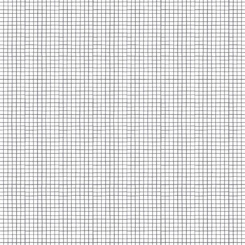 vidaXL Mrežasti zaslon od stakloplastike 100 x 500 cm sivi