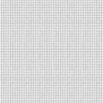 vidaXL Mrežasti zaslon od stakloplastike 100 x 1000 cm sivi
