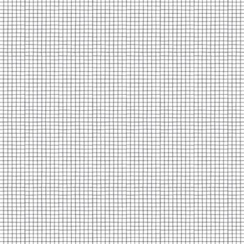 vidaXL Mrežasti zaslon od stakloplastike 112 x 2000 cm sivi