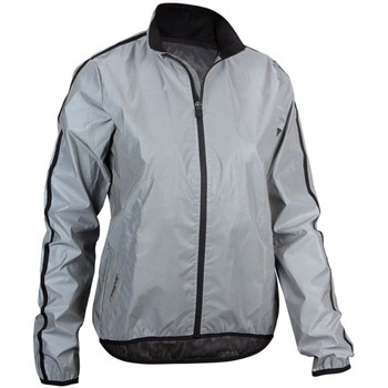 Avento reflektirajuća ženska jakna za trčanje 42 74RB-ZIL-42