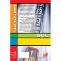 لنبدأ مع SQL
