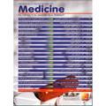 الدليل في الطب الباطني