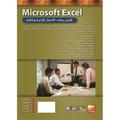 Microsoft Excel تحليل بيانات الأعمال والمالية - ج 2