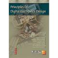 مبادئ التصميم الإلكتروني الرقمي