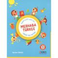 دفتر تعليم الكتابة التركية