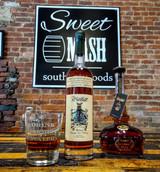 Bourbon Alert: Willett Family Estate 4 Year Rye