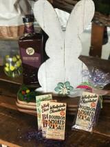 Did somebunny say Kentucky Bourbon & chocolate?
