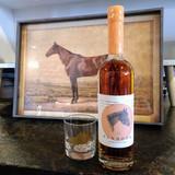 Bourbon Alert: Pinhook Bourbon Country
