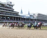 A Kentuckian's Take on the Kentucky Derby
