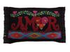 Fiesta Amor Cushion
