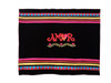 Fiesta Amor Throw